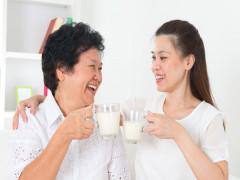 Trung bình mỗi người Việt ăn 3kg thịt bò, uống 20 lít sữa/năm