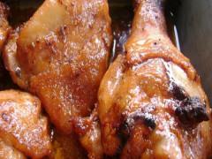 Phạt 120 triệu đồng đối với doanh nghiệp nhập lậu hơn 2 tấn đùi gà tại Quảng Nam