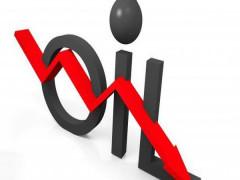 Thị trường ngày 23/5: Giá dầu giảm mạnh, quặng sắt tiếp tục lập kỷ lục cao mới