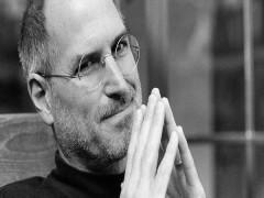 Những cuốn sách kinh điển truyền cảm hứng cho Steve Job