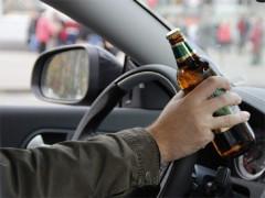 Lái xe uống rượu bia bị xử phạt nghiêm khắc ra sao ở các nước trên thế giới?