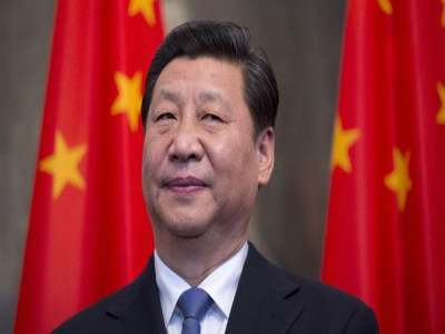 """Ông Tập Cận Bình nói về """"cuộc vạn lý trường chinh mới"""" của Trung Quốc"""