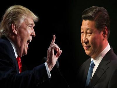 Cuộc chiến thương mại Mỹ -Trung nóng bỏng, TQ đổ hơn 7 tỷ USD vào VN