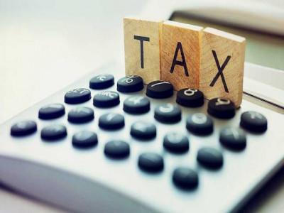 Không thể tùy tiện áp thuế tiêu thụ đặc biệt
