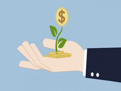Quỹ Bảo hiểm xã hội hiệu quả, đảm bảo an toàn giá trị và phát triển
