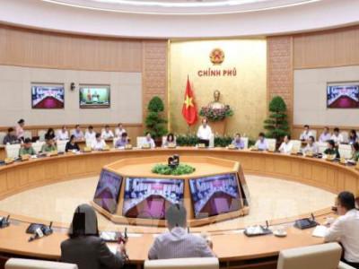 Việt Nam tiết kiệm hàng nghìn tỷ đồng từ cắt giảm thủ tục kinh doanh