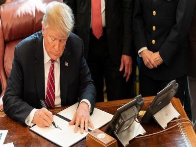 Kế hoạch 'Made in China 2025' của Trung Quốc có thể bị phá sản vì D. Trump