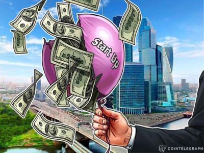 Khi kỳ lân công nghệ IPO: Cơ hội đầu tư hay bong bóng đang chực vỡ?