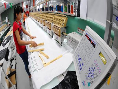 EVFTA có khiến Việt Nam thành bãi rác thải công nghệ?