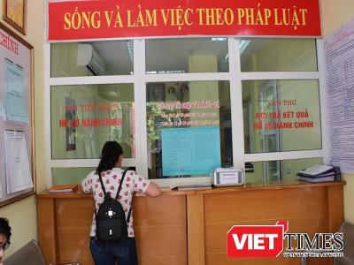 Hà Nội chỉ đạo chuyển đổi đơn vị sự nghiệp đủ điều kiện sang công ty cổ phần