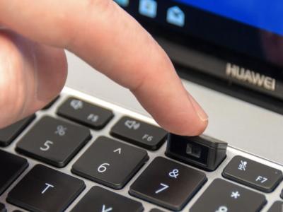 Microsoft ngừng một số hợp tác với Huawei