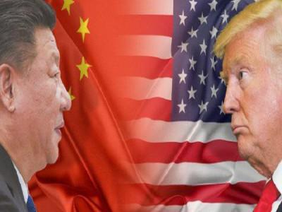 'Bảng tỷ số' này sẽ cho bạn thấy Mỹ hay Trung Quốc là bên chiến thắng trong cuộc chiến thương mại