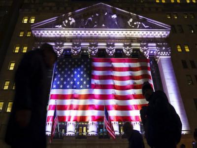 Căng thẳng thương mại tạm lắng dịu, chứng khoán Mỹ tăng điểm