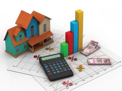 Đầu tư bất động sản: Đừng theo đám đông