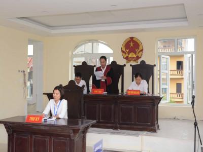 Khách hàng gửi tiền tiết kiệm tại Vietcombank sẽ kháng cáo bản án sơ thẩm