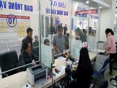 Tư nhân hóa dịch vụ công nhìn từ vụ án Nhật Cường