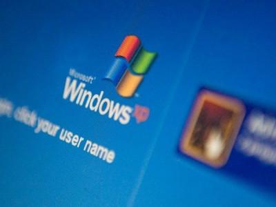 Người dùng Windows cẩn trọng với lỗ hổng bảo mật tương tự Wannacry