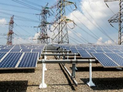 Tháng 6: Dự kiến sẽ có 88 nhà máy điện mặt trời vận hành thương mại