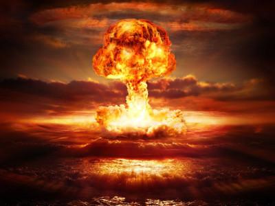 Chuyên gia cảnh báo nguy cơ chiến tranh hạt nhân 'cao nhất kể từ Thế chiến 2'
