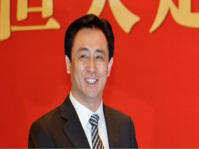 Hui Ka Yan: Từ tuổi thơ cơ cực đến tỷ phú 'chúa chổm' nổi danh