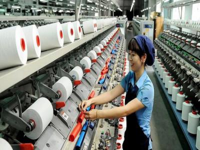 Thời cơ và thách thức cho doanh nghiệp Việt