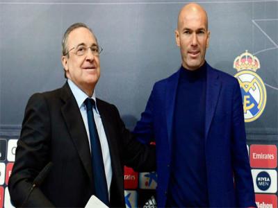 MU âm thầm ký Dybala, Zidane mâu thuẫn lớn Real Madrid