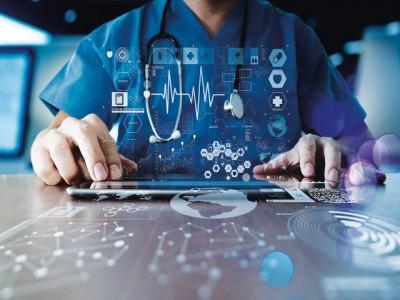 Thu hồi giấy phép nhà thuốc không kết nối liên thông cơ sở dữ liệu quốc gia