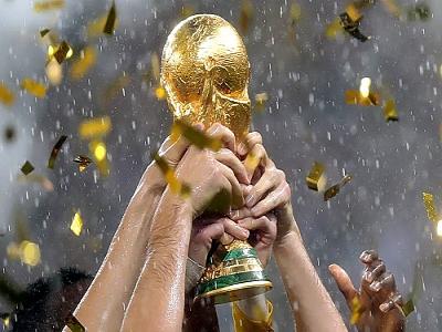 FIFA hủy kế hoạch tăng số đội tham dự World Cup 2022