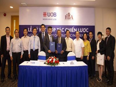 Cung cấp các giải pháp tài chính và dịch vụ tư vấn cho doanh nghiệp SME