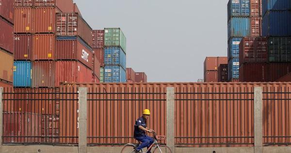Chuyên gia kinh tế cấp cao Hoa Kỳ: Việt Nam đã nhanh chóng nắm bắt cơ hội từ chiến tranh thương mại