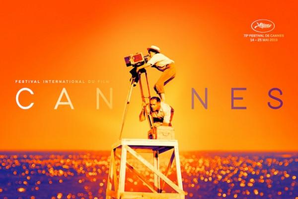 Đằng sau sự hào nhoáng của Cannes: 'Thuê gái điếm dễ như đặt pizza'
