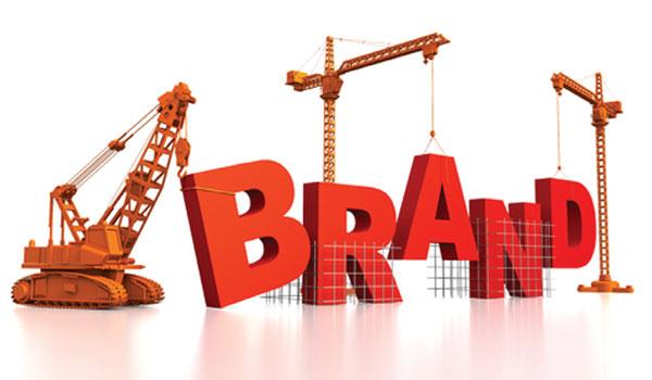 Thương hiệu Việt: Xây dựng nội lực, thương hiệu sẽ vươn xa