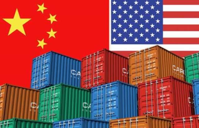 Những vũ khí Trung Quốc có thể dùng với Mỹ