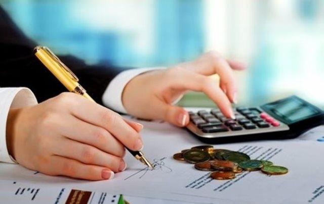 Muốn vay vốn, doanh nghiệp khởi nghiệp sáng tạo phải đáp ứng 5 điều kiện