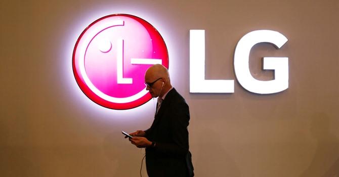 Tại sao LG chuyển sản xuất điện thoại thông minh về Việt Nam?