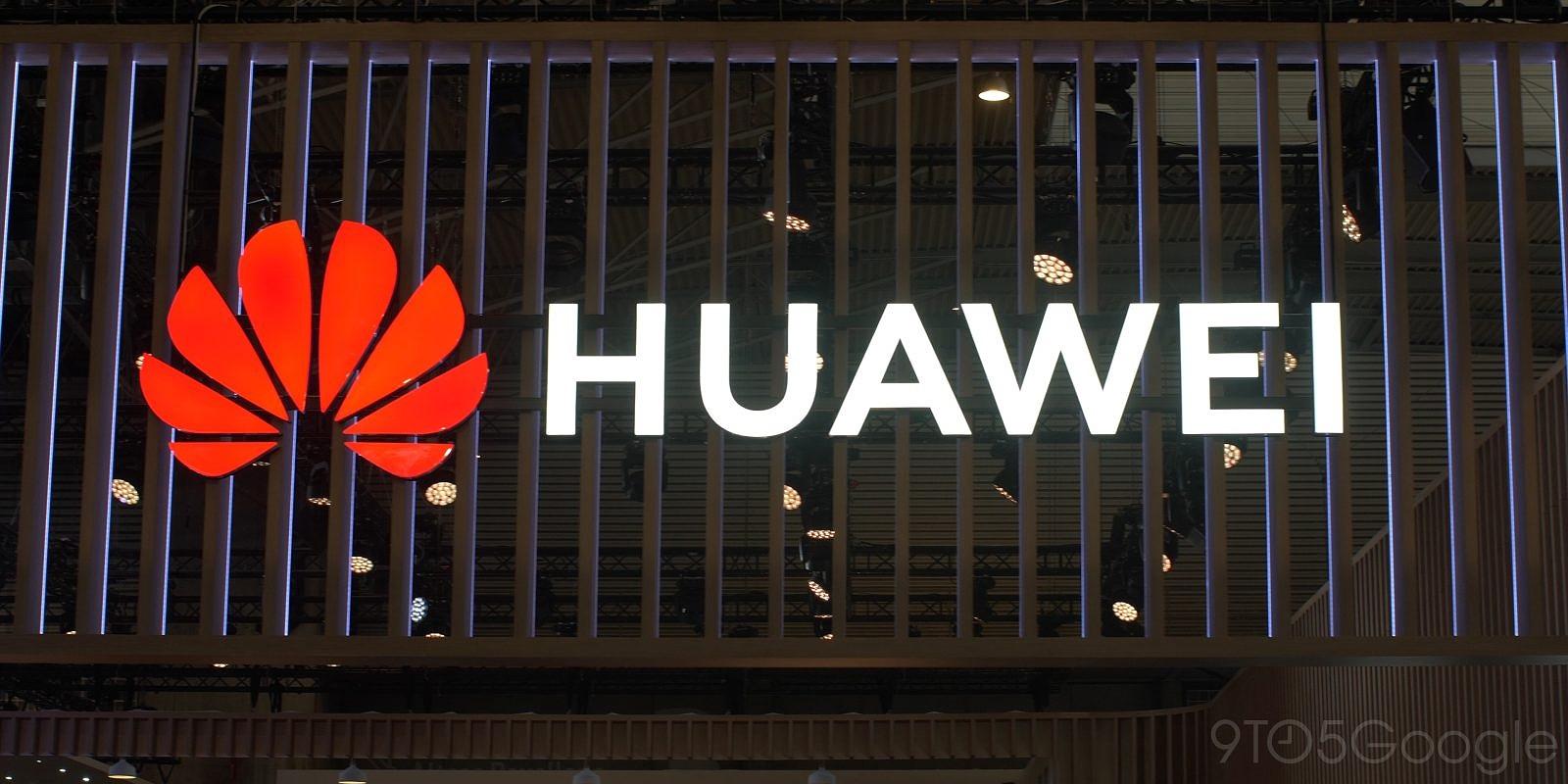 Huawei có thể không cần Google, nhưng sẽ ra sao nếu thiếu ARM ?
