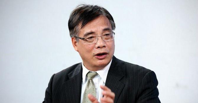 TS.Trần Đình Thiên: Kinh tế Việt Nam ổn định rất cao