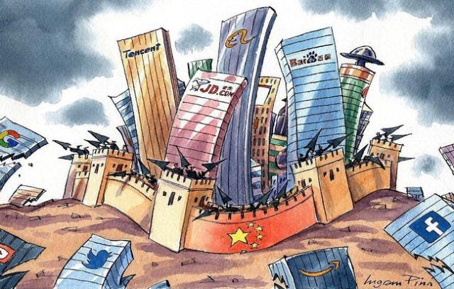 """Chính quyền Trung Quốc: Chuyên gia """"ươm mầm khởi nghiệp"""" hàng đầu thế giới"""
