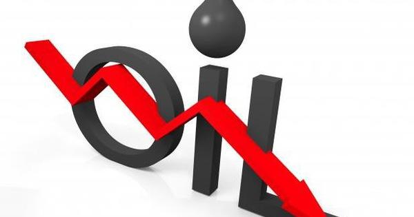 Thị trường ngày 31/05: Giá dầu giảm mạnh gần 4% xuống thấp nhất 2 tháng, cao su lên cao nhất 2 tháng