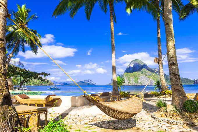 Khu nghỉ dưỡng đắt nhất thế giới chỉ bán combo 7 tỷ đồng/3 đêm