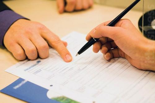 Dự thảo Luật Sở hữu trí tuệ gây khó cho doanh nghiệp?