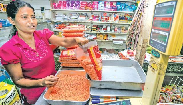 ADB hỗ trợ 20,2 tỉ USD cho doanh nghiệp do phụ nữ làm chủ ở Việt Nam và Thái Bình Dương