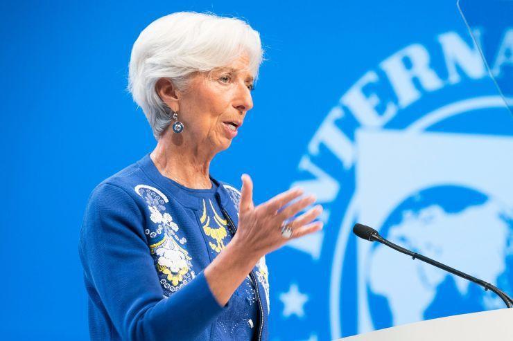 Chiến tranh thương mại có thể quét sạch 455 tỷ USD khỏi GDP toàn cầu vào năm tới