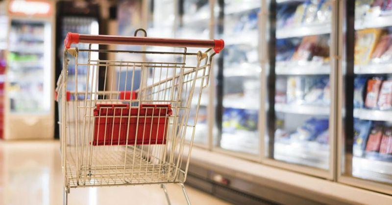 Các thương hiệu được chọn mua nhiều nhất tại Việt Nam 2019