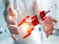 4 loại thị trường giúp các start-up sống khỏe