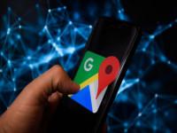 """11 triệu """"doanh nghiệp ma"""" đang tồn tại trên Google Maps"""