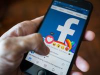 Hơn 57% người dân Việt Nam sử dụng Facebook và sẽ tiếp tục gia tăng