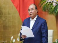 Thủ tướng: Vẫn nảy sinh những hành vi nhũng nhiễu, gây phiền hà tới người dân, doanh nghiệp