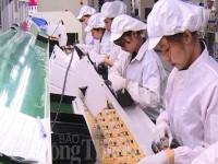 """Vốn FDI Nhật Bản """"đổ mạnh"""" vào Bình Dương"""