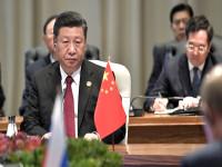 4 quan điểm của Trung Quốc khiến chiến tranh thương mại kéo dài